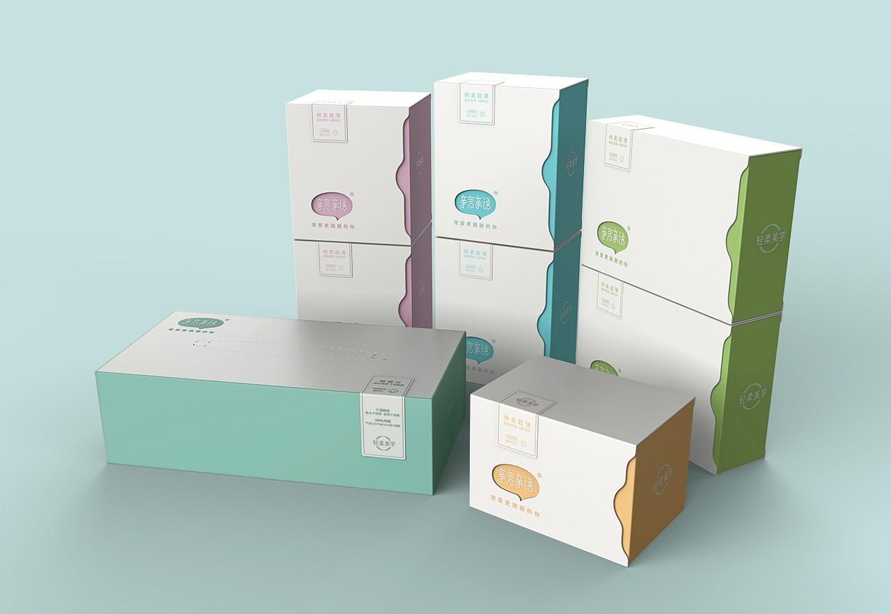 天津包装盒印刷