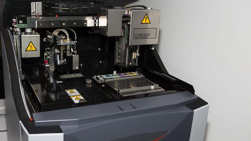 天津印刷厂印刷设备
