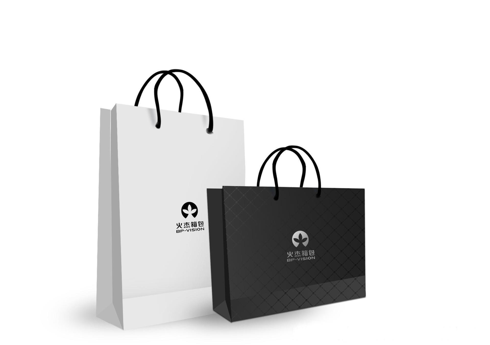 天津包装袋印刷