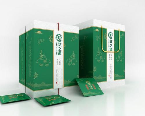 天津药品包装盒印刷厂